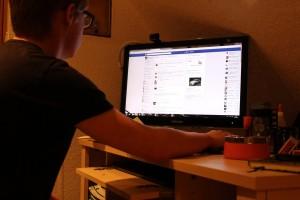 facebookguy