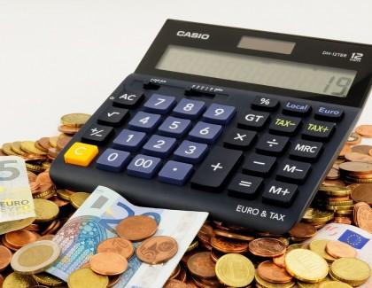 Gde se plaća najveći porez?