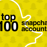 top100_snapchat_accounts