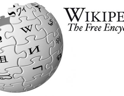 Pretraga na Wikipediji konačno doživela promene