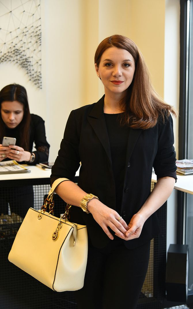 Fashion&Beauty Blogomanija (12)