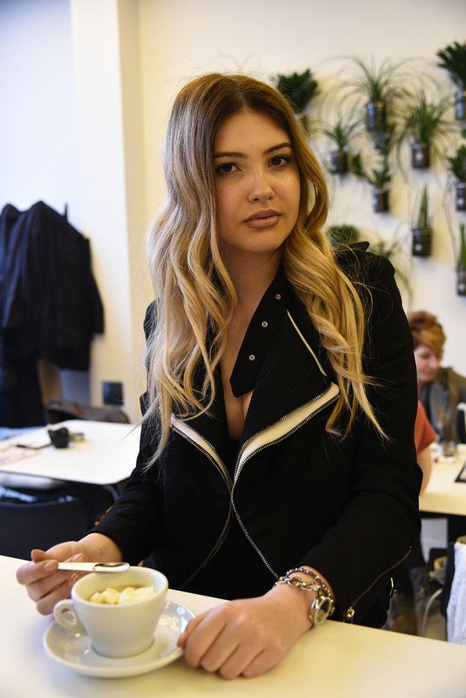 Fashion&Beauty Blogomanija (17)