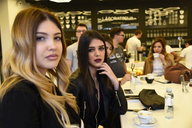 Fashion&Beauty Blogomanija (20)
