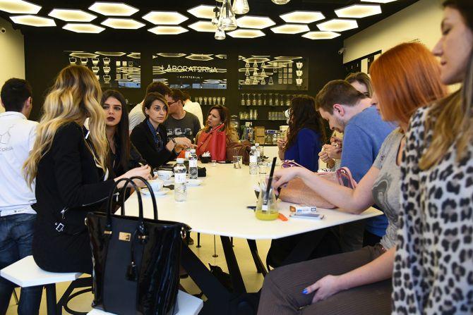 Fashion&Beauty Blogomanija (21)