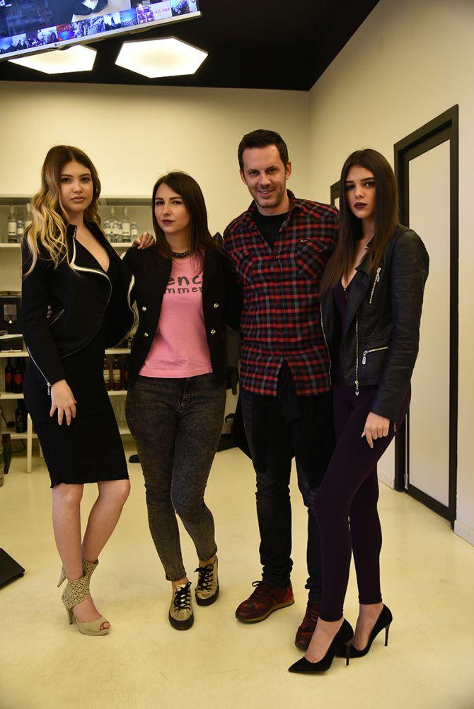 Fashion&Beauty Blogomanija (25)