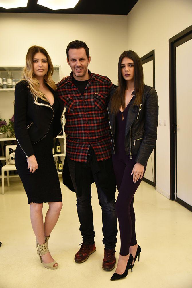 Fashion&Beauty Blogomanija (27)