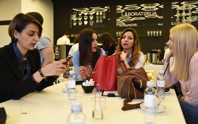 Fashion&Beauty Blogomanija (33)