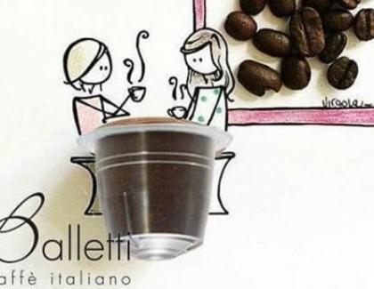 Želite najbolju kafu u vašem domu? – Tu je za vas GustoEspresso