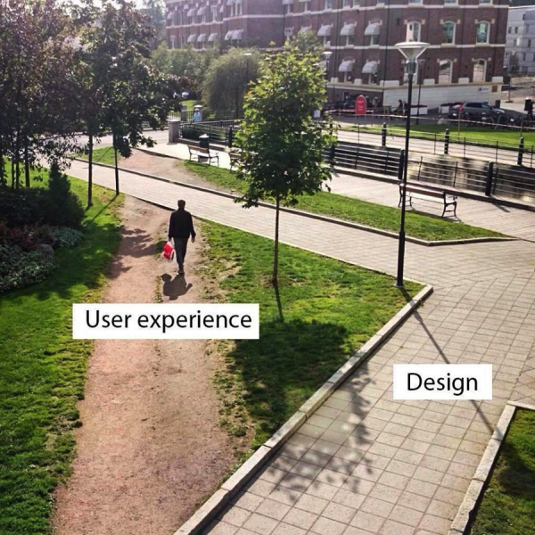 desire-path-usability-600x600