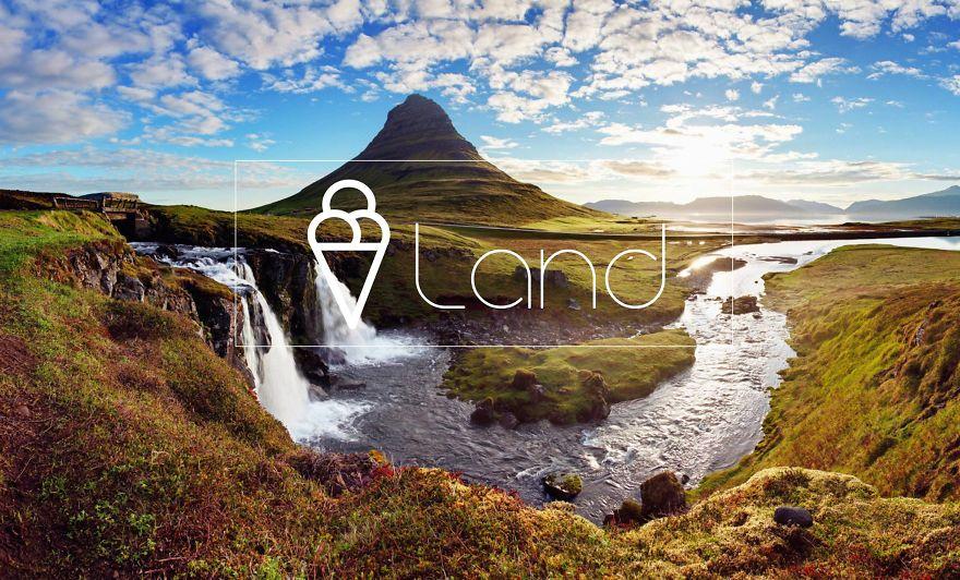iceland-571890d796308__880