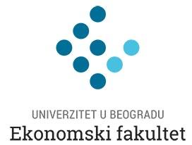 logo-ekonomski