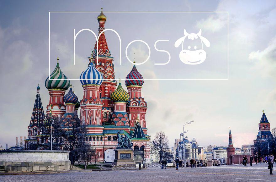 moscow-571890e48dfcb__880