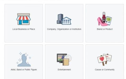 Facebook page ili grupa – šta je bolje za vaš biznis?
