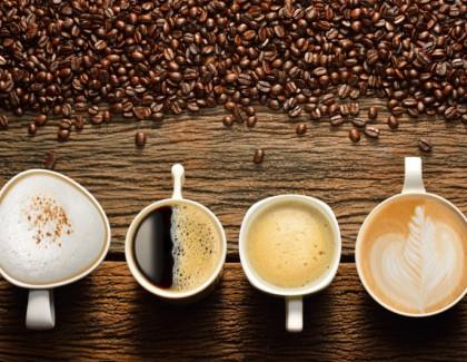 Instagram Top 10: Želite najbolju kafu u Beogradu? – Ovo su mesta za vas!