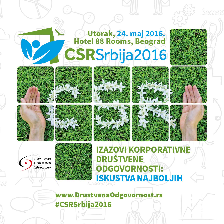 CsrSrbija_insta