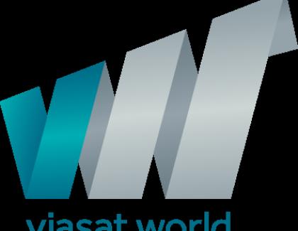 MTG World postaje Viasat World