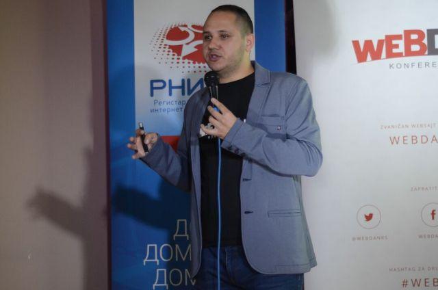 WebDan2016-5-MilosPetrovic