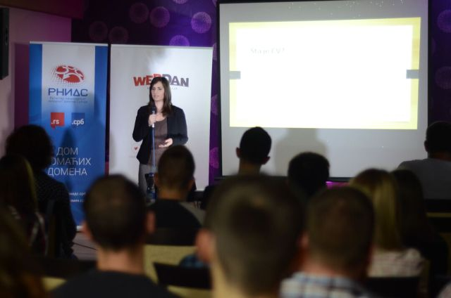 WebDan2016-6-JovanaErakovic