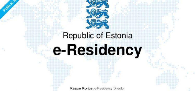 Estonija – obećana zemlja?
