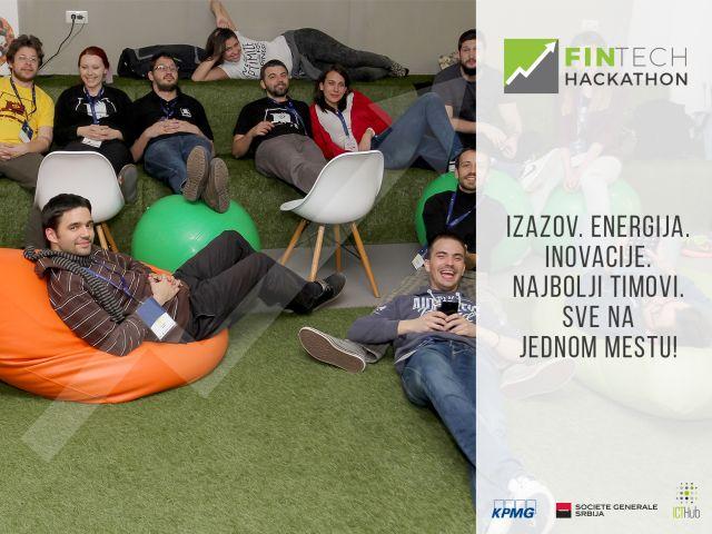 fintech hack 2