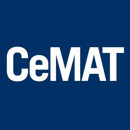 logo CeMAT