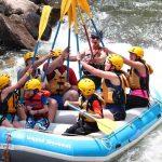 rafting-reka-team-building-metod-nacin-timski-rad