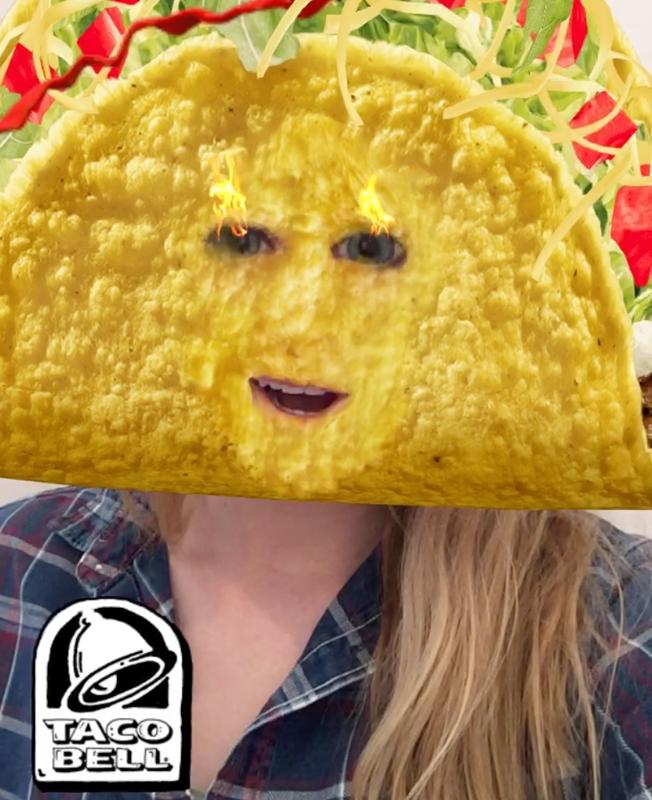 taco-bell-filter