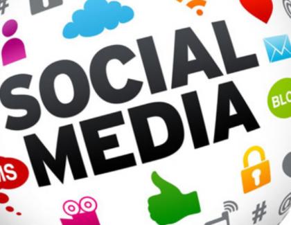Dan družabnih omrežij: Tradicija, dolga 7 let