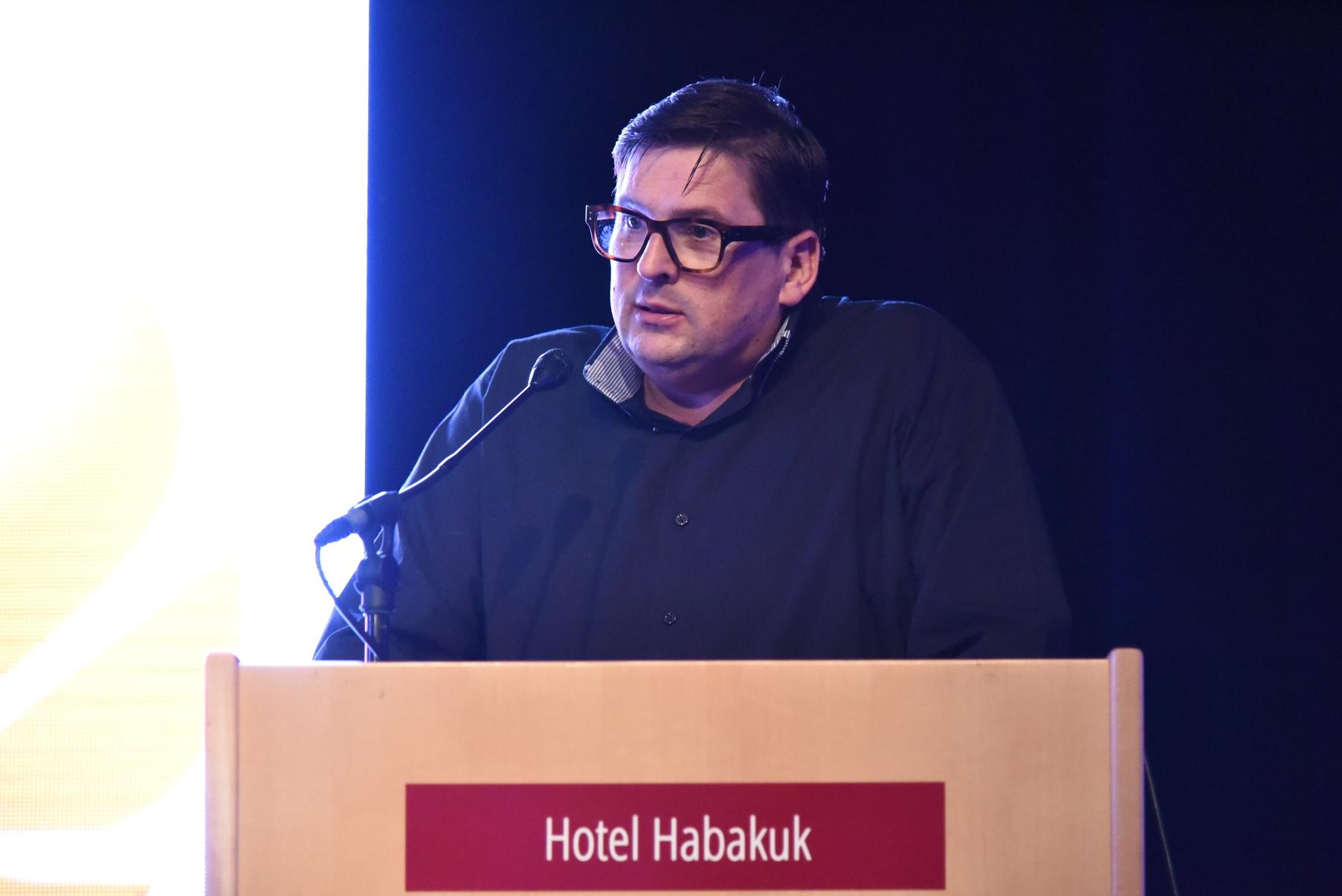 Danijel Koletić