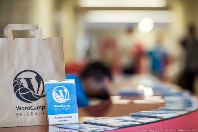 WordCamp-Belgrade-2016-swag