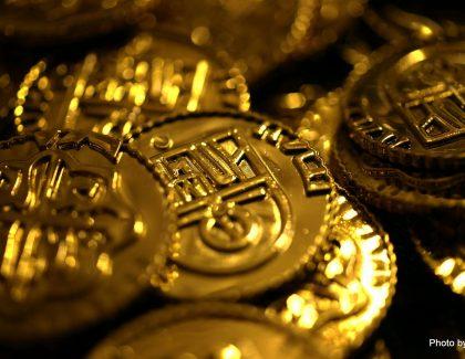 Bitkoin kao finansijski i tehnološki fenomen u ICT Hub-u