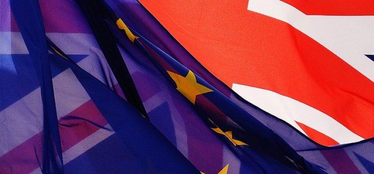 Kaj pomeni Brexit za IT sektor v Britaniji in Evropi?