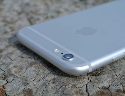 Apple, imamo problem! Ta čovek trdi, da je izumil iPhone in zahteva 7,5 milijarde dolarjev