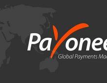 O poslovanju i naplati na novom Payoneer Forumu u Beogradu