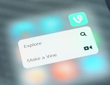 Twitter in Vine odslej omogočata video dolžine do 140 sekund