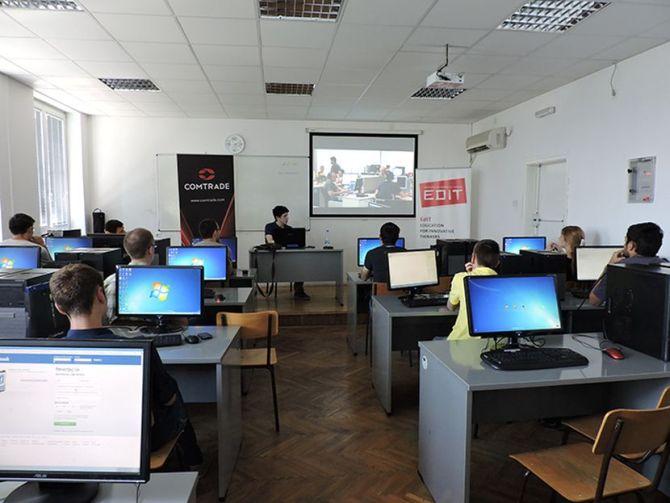 EDIT-Letnja-skola-programiranja2