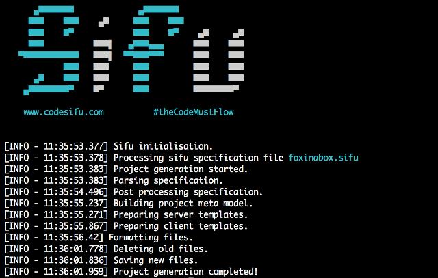 Sifu-Screenshot