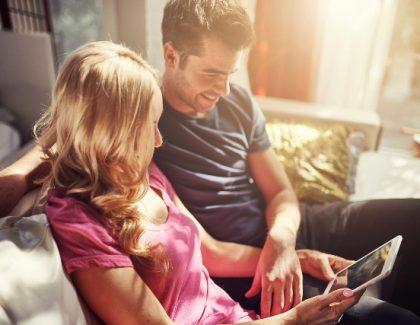 Visa istraživanje: 52% influensera koristi kartice prilikom online kupovine