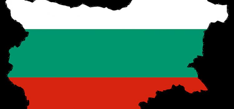 Vse države bi morale posnemati novi zakon o e-upravi Bolgarije