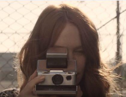 Polaroid Swing: Da li je ovo novi Instagram?