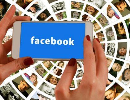 "Ante Fumić: ""Placement"" Facebook oglasa – nedovoljno spominjan alat?"