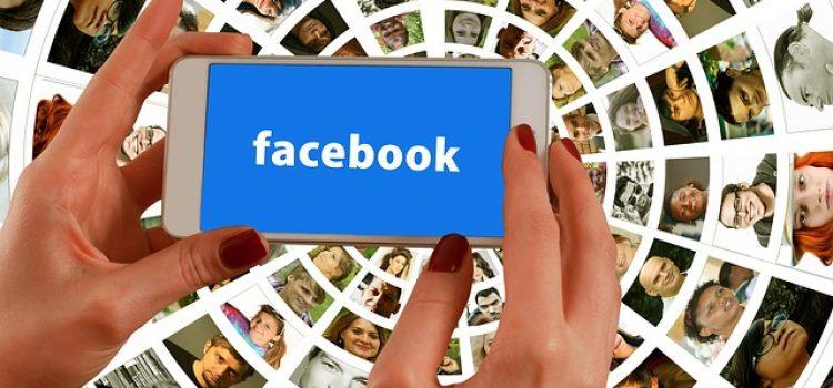 """Ante Fumić: """"Placement"""" Facebook oglasa – ne dovolj omenjano orodje?"""