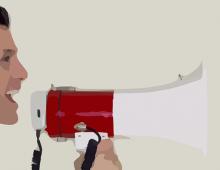 Gumb, ki ga nikoli ne smete stisniti – Boost Post