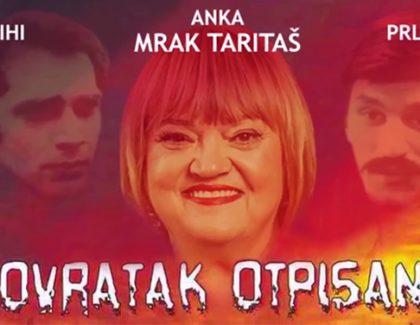 Kako su Tihi i Prle završili u predizbornoj kampanji u Hrvatskoj? (video)