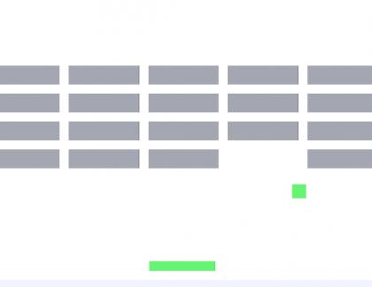 Ste vedeli, da lahko igrate igrice v PDF fajlih?