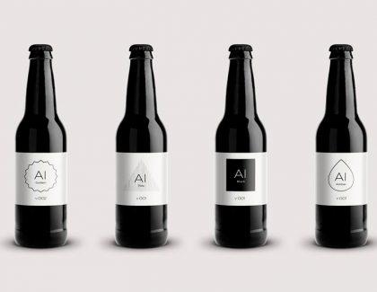 Gre za prvo pametno pivo na svetu?