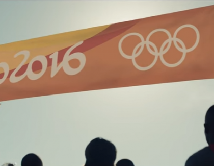 Koji olimpijski sadržaj je najpopularniji na Youtubeu?