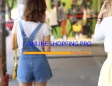 Zakaj je nakupovanje preko spleta boljše od nakupovanja v trgovinah?