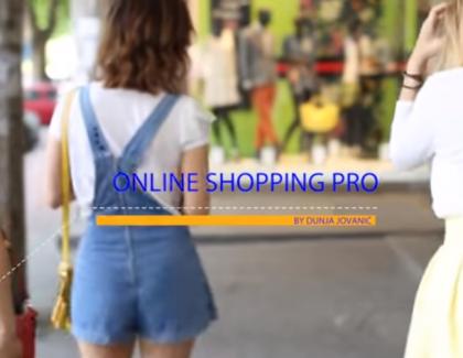 Zašto je onlajn kupovina bolja od kupovine u prodavnicama?