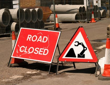 Ovako će saobraćajni znakovi izgledati u budućnosti!